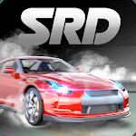 Super Road Driver icon