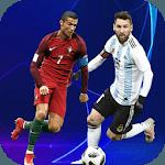 2019 Soccer League - Football Champion icon