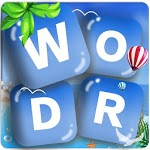 Word Stacker icon