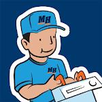 Moving Helper® icon
