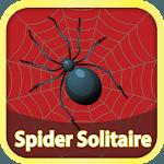 Spider Solitaire - Klondike icon