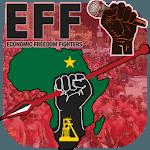 E.F.F Songs - Mp3 icon