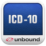 ICD-10-CM Coding Guide icon