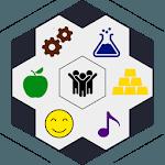 Unciv for pc logo