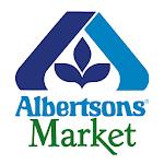 Shop Albertsons Market icon
