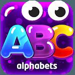ABC Song - Nursery Rhymes icon