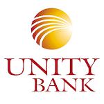Unity Bank Mobile icon