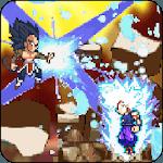 Warrior God of Destruction icon