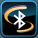 CamCtrl_M icon