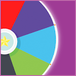 Spin The Wheel For Battle Royale for pc logo