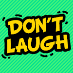 You Laugh You Lose Challenge icon