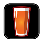 Beerboard Mobile icon