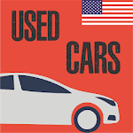 Cheap Used Cars in USA icon