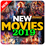 New Movies 2019 - HD Movies Online icon