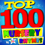 Top 100 Nursery Rhymes by Kids First icon