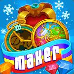 Jewel Maker icon