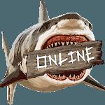 Raft Survival: Multiplayer icon