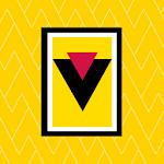Vantage West Credit Union icon