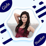 Girls Mobile Number For Whatsapp : Search GF Numbr icon
