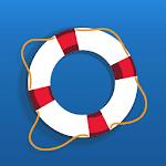 SafeSchools Alert icon