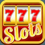 Fruits & Vegas Slots Machine 🎰 : Casino Jackpot icon