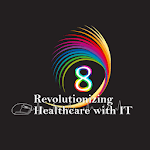 RHIT for pc logo