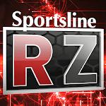 Sportsline RedZone icon