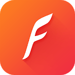 VeryFit icon