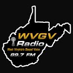 WVGV Radio icon