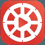 Flipagram Video Maker - Music Slideshow Maker icon