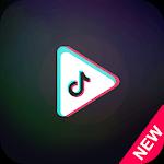 Video Tik Plus icon