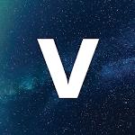 ViewBug - Photography icon