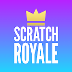 Scratch Royale icon