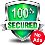 Virus Removal For Android, Virus Protection & Scan icon