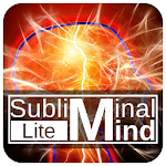 Subliminal Mind Lite icon