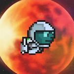 Von In Space for pc logo