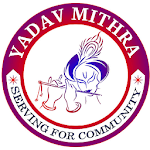 Yadav Mithra icon