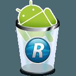 Revo Uninstaller Mobile icon