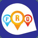 Aditi Tracking Pro icon