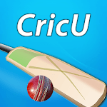 Cricket Score Now icon