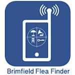 Brimfield Smartphone App for pc logo