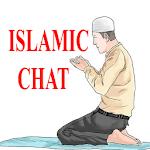 ISLAMIC CHAT icon