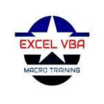 Learn Excel VBA Macro icon