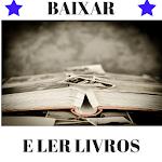 Baixar e Ler Livros icon