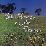 Little House on the Prairie Quiz icon