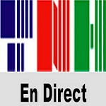 RTNH Radio Television Nationale d'Haiti icon