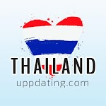 Thailand Dating icon