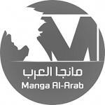 مانجا العرب icon