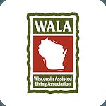 WALA Events icon