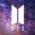 BTS wallpapers 4K Kpop Fans icon